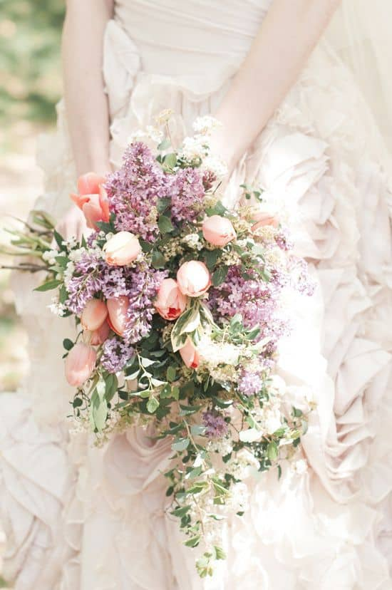 pink-and-lavender-bridal-bouquet
