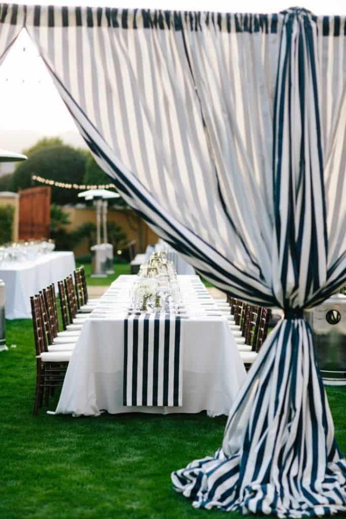 wedding-ideas-15-05252015-ky-720x1080