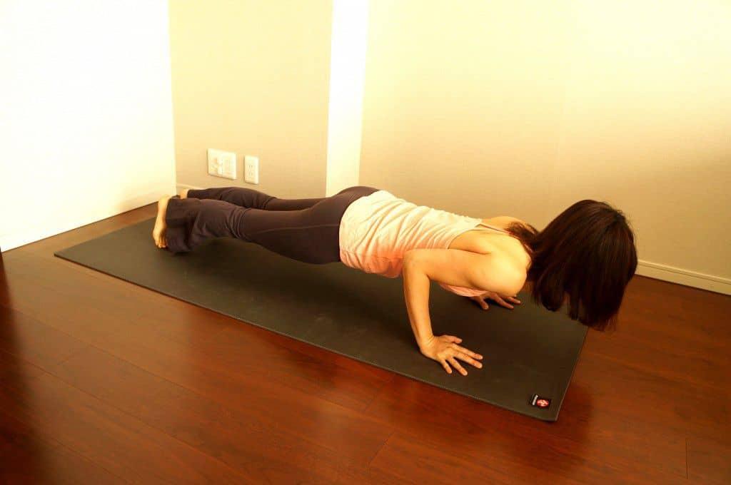 yoga18