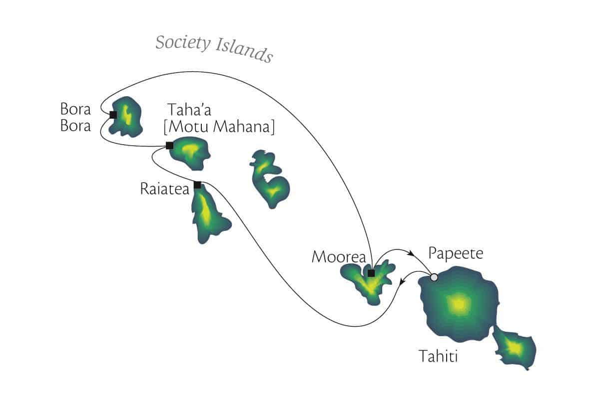 2013_7nt_tahitisociety