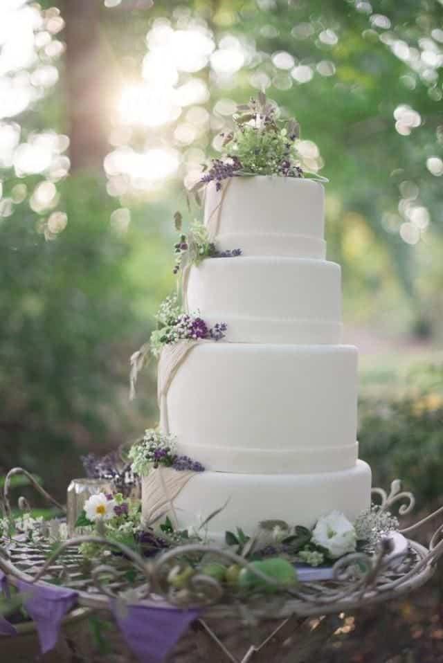 lavender-tea-party-wedding-ideas