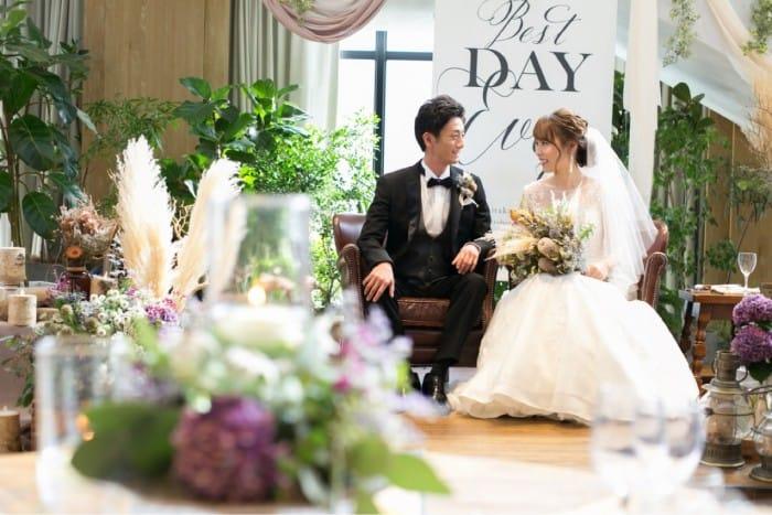 一度きりの結婚式をステキに残したい♡《写真指示書》の作り方**のカバー写真 0.6671428571428571
