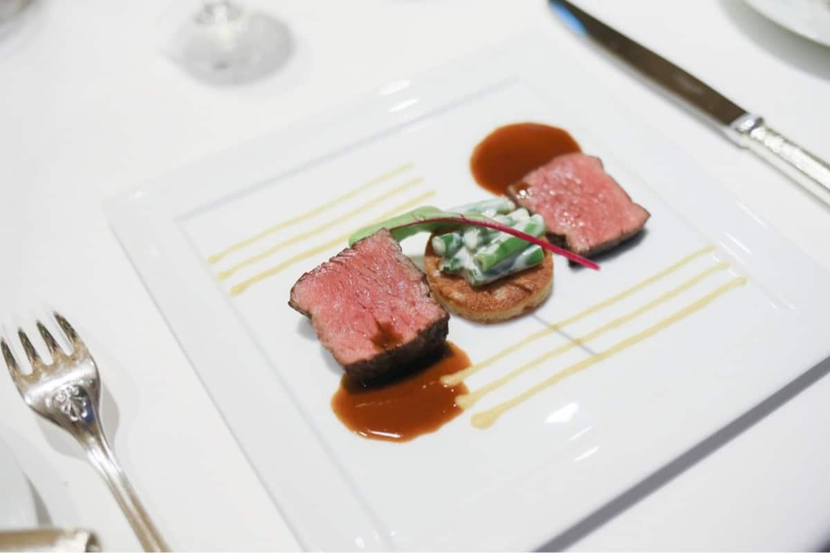 【大阪】リーズナブルで美味しい♪料理が高評価な会場9選のカバー写真