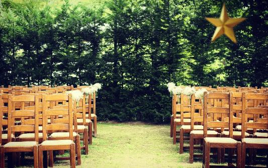 【京都】ガーデン・ナチュラルな雰囲気の高級式場8選☆のカバー写真 0.626641651031895