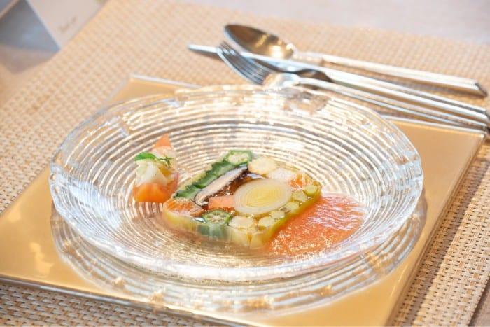 【兵庫】料理重視で豪華♡ゲストに喜ばれる高級会場10選*のカバー写真