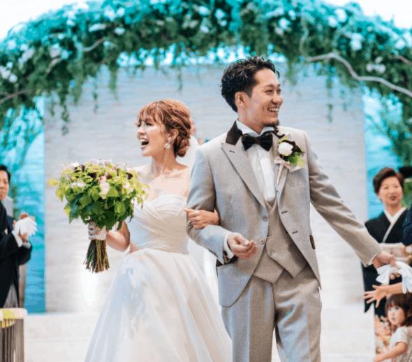 福岡県での挙式ならココ!人気の結婚式場ランキング【2019年最新】のカバー写真 0.8779661016949153