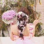 mizuki.wedding