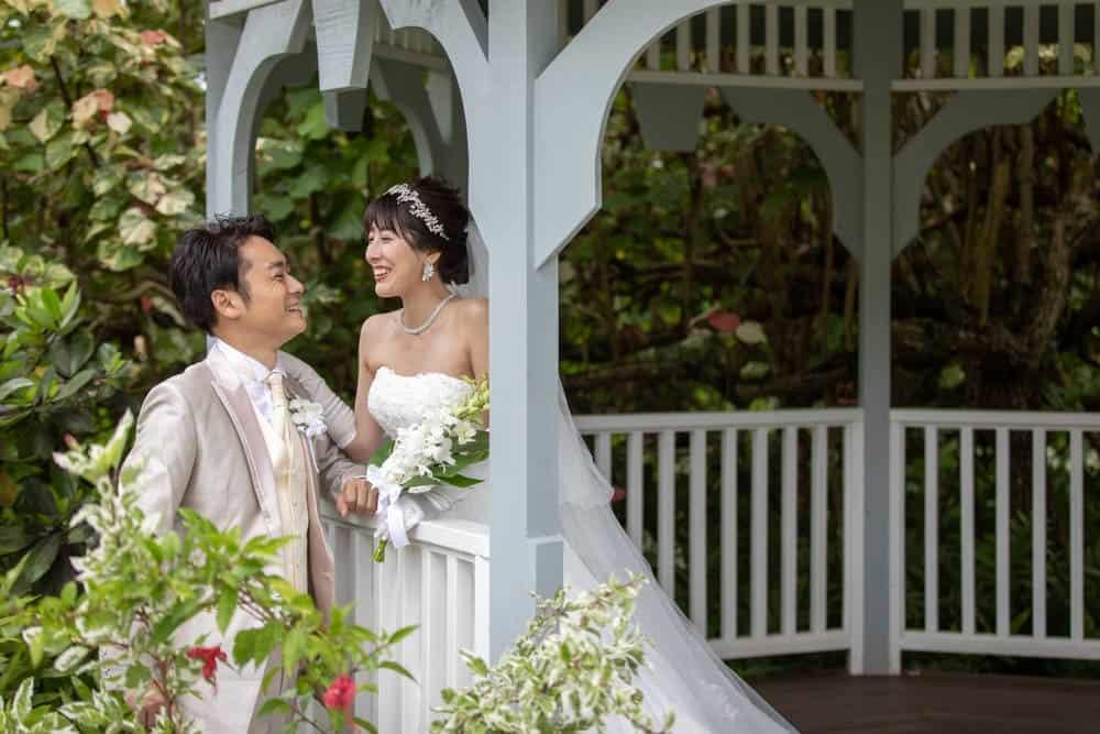 【関東編】インスタ花嫁が選んだ\スタイリッシュ/な雰囲気にぴったりの結婚式場ランキングのカバー写真