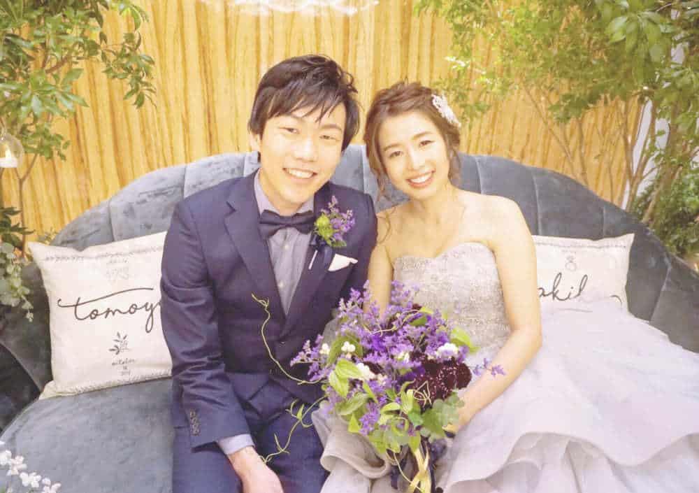 【1月のモニター募集】WeddingNewsがより多くの花嫁さんのお役に立てるように♡ご協力して下さる『花嫁さん』を募集中♡*のカバー写真