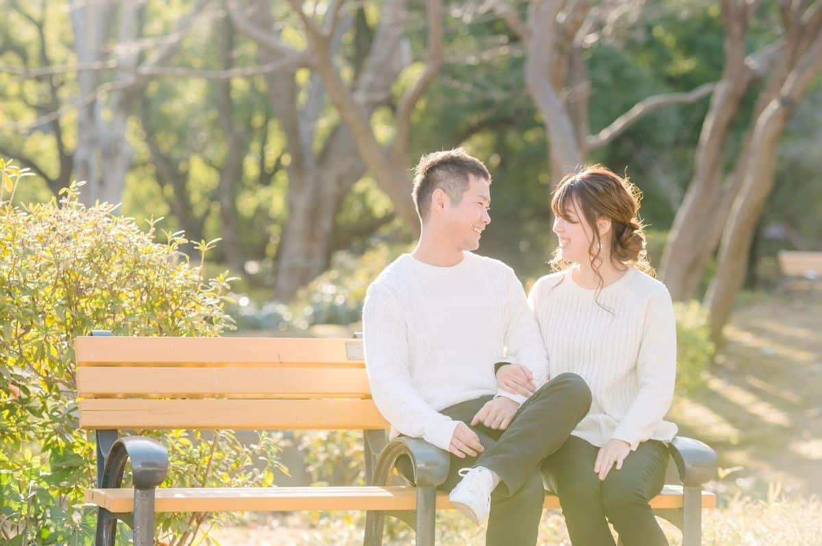 銀婚式・金婚式って何年目?結婚記念日は早見表や由来を参考にお祝いしよう♡のカバー写真 0.665