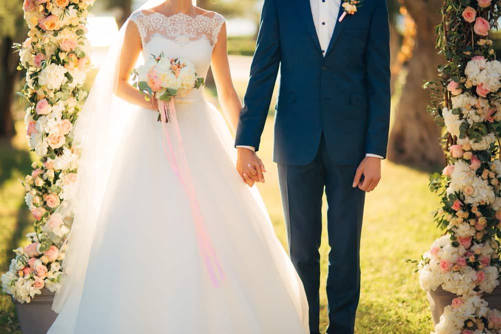 8343ec73efddf 結婚式と挙式と披露宴の違いは?意義やメリットをご紹介します♡ - Part 4