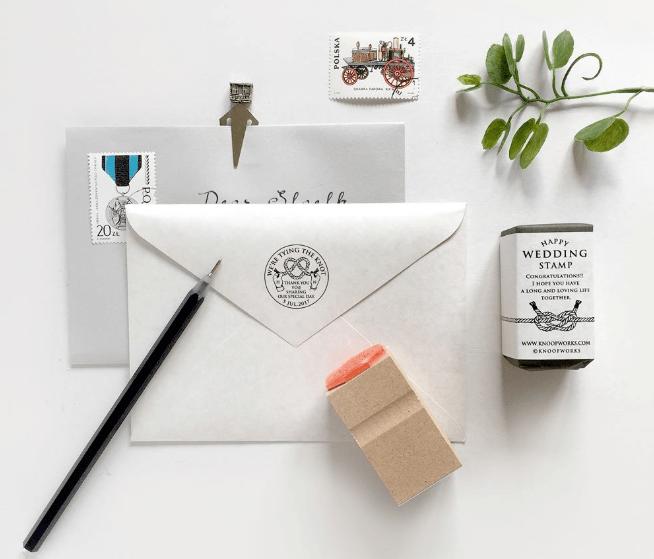 これで完璧!結婚式の招待状、アレルギーがある場合の返信記入例*のカバー写真
