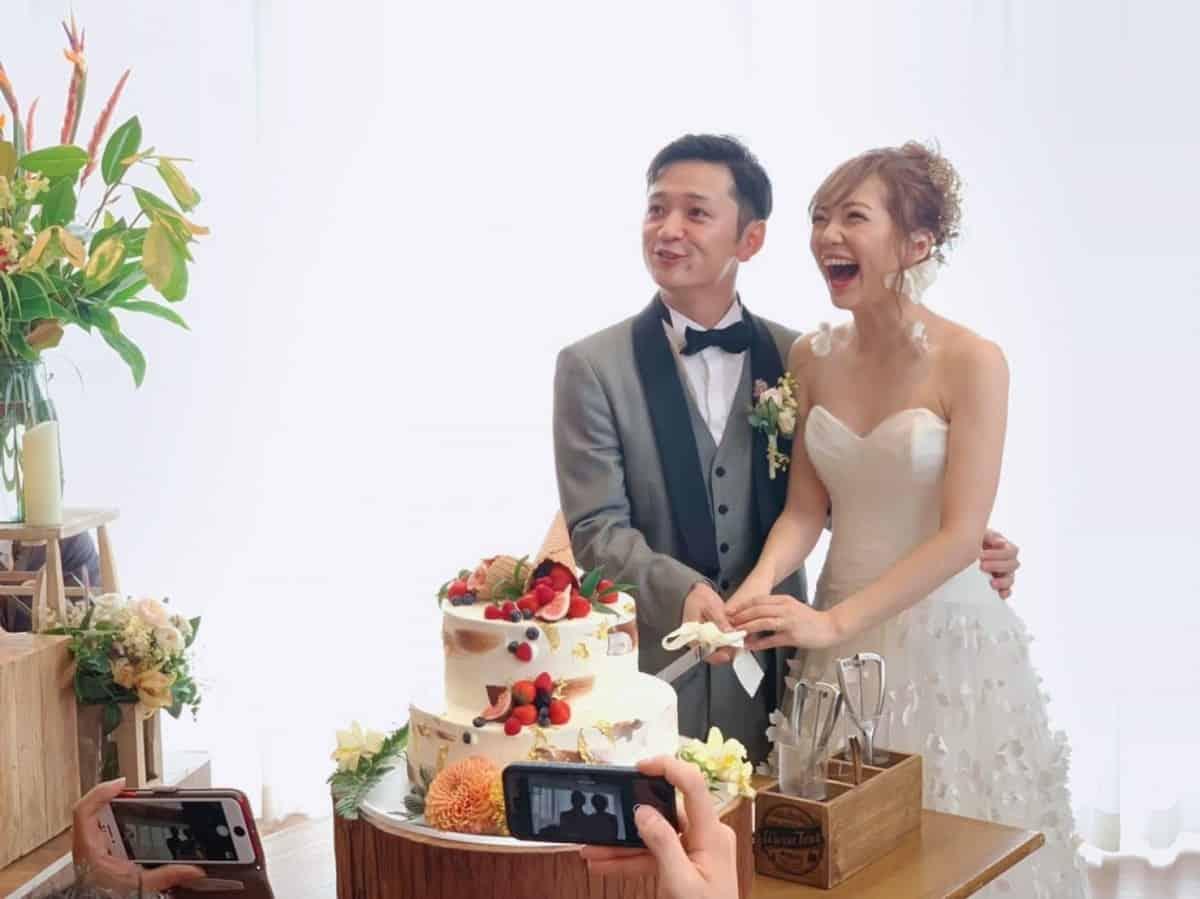 結婚式のプロフィールムービーにおすすめの曲32選*選び方や著作権の注意点ものカバー写真