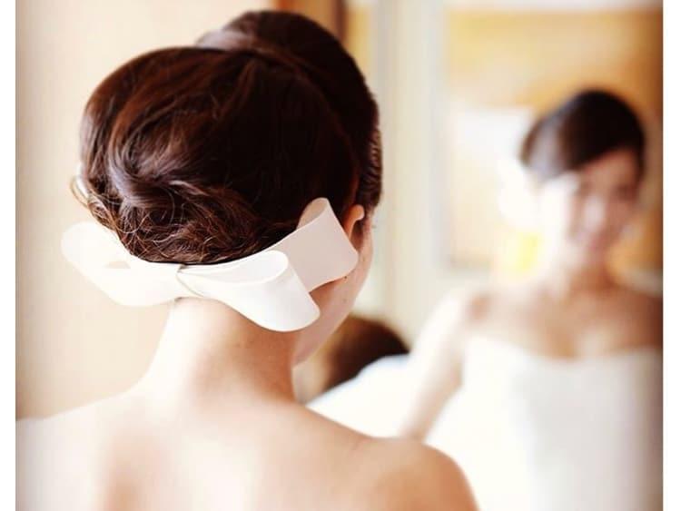【ボンネ】で叶う♡憧れのクラシカル花嫁になろうのカバー写真 0.7506666666666667