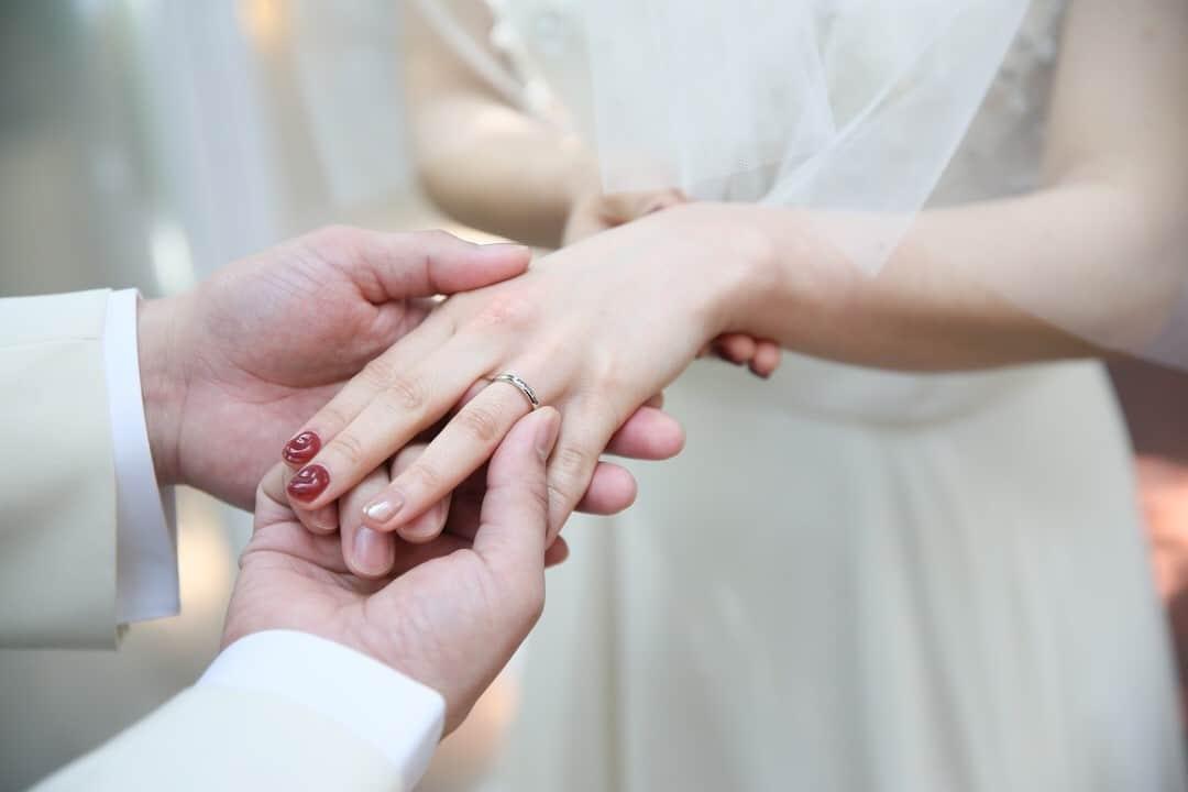 婚約or結婚指輪*安く良質な指輪が買える方法&人気ショップ特集♡のカバー写真
