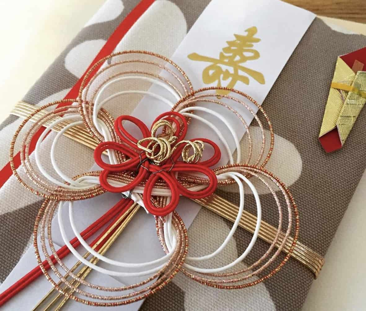 結婚式のご祝儀の正しい渡し方をマスターしよう!のカバー写真 0.8484335309060118