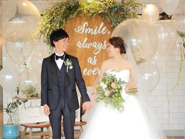 コレを見れば解決!結婚式【エンドロール】のおすすめBGMや作り方総まとめ♡のカバー写真