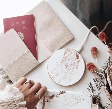 結婚後の《パスポート》の変更は必要?期間はあるの?手続きまとめのカバー写真 0.9760348583877996