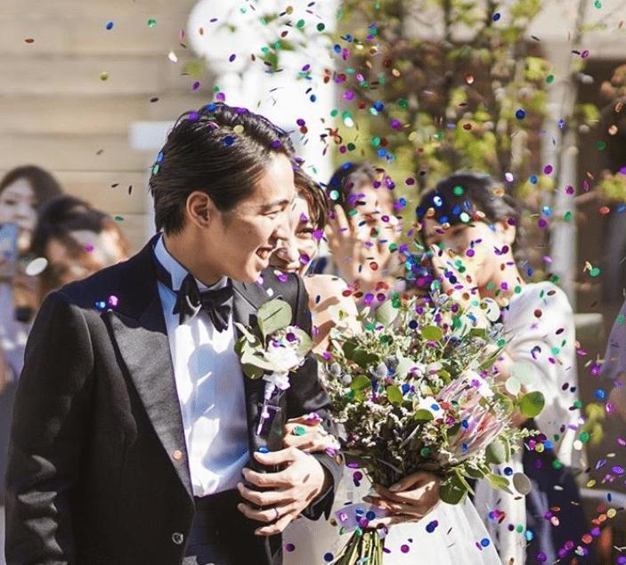 結婚式 新郎の髪型人気特集 顔型別 服装別おしゃれなヘアスタイル