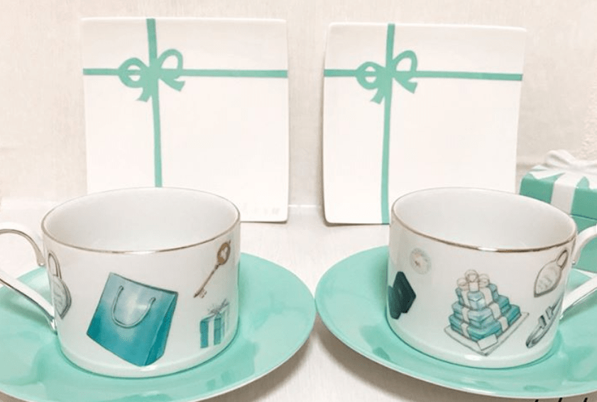 【兄弟・姉妹へ】結婚祝いに何贈る?相場やおすすめプレゼント特集のカバー写真 0.6730083234244947