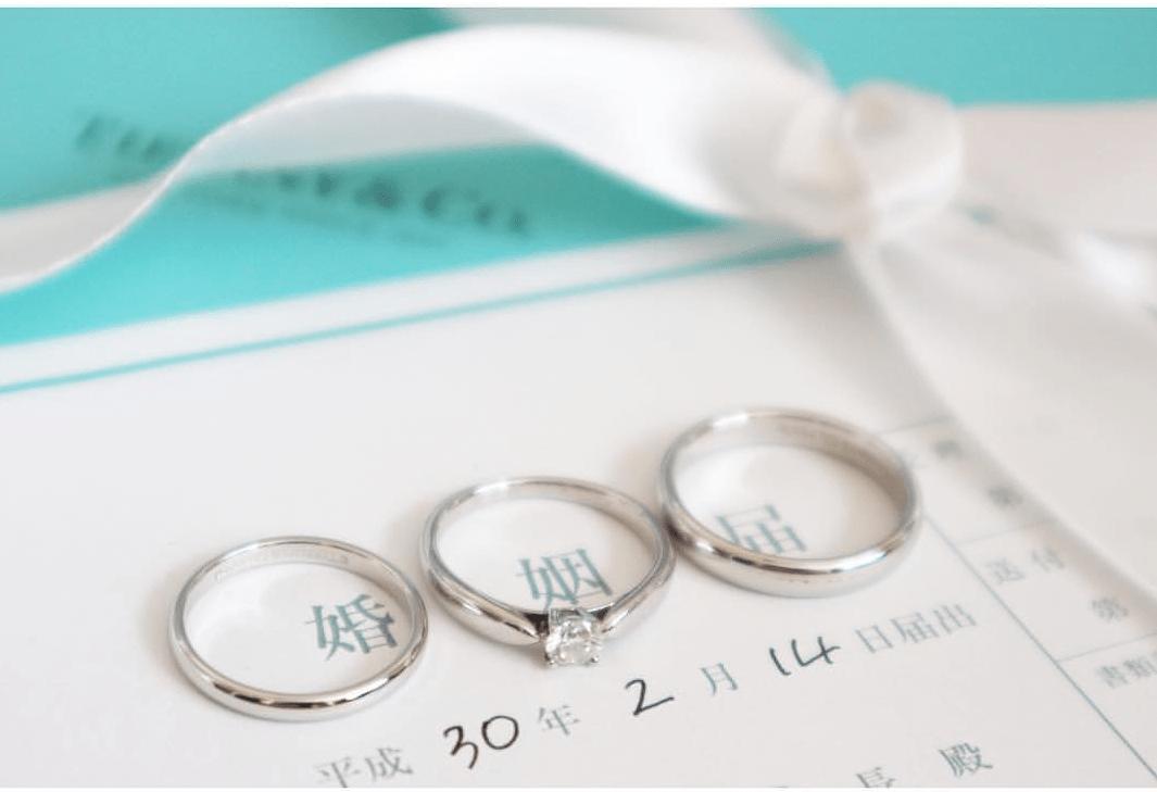婚姻届の書き方・疑問を速攻解決!職業欄 編のカバー写真