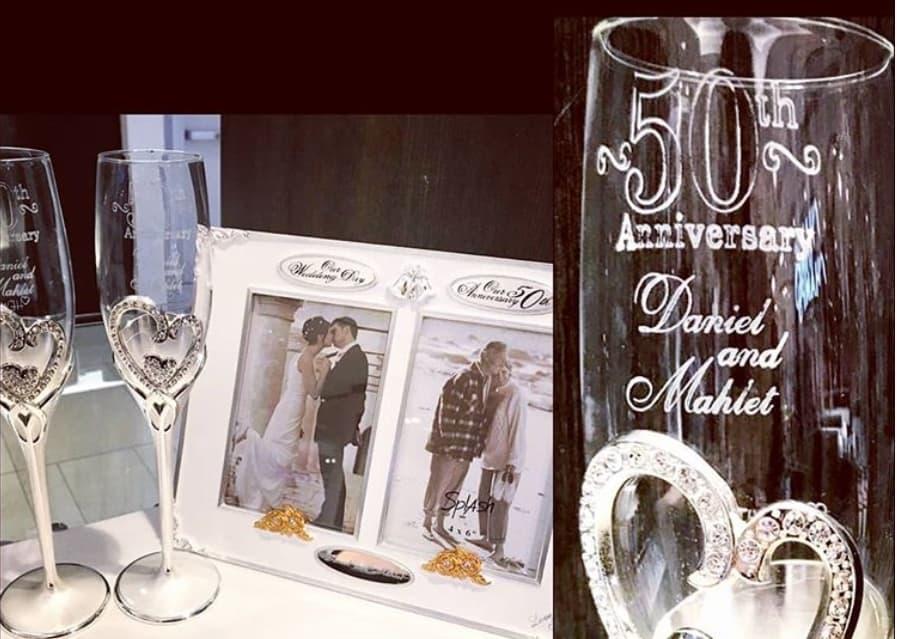結婚記念日にサプライズしてる?サプライズアイデア10選♡のカバー写真