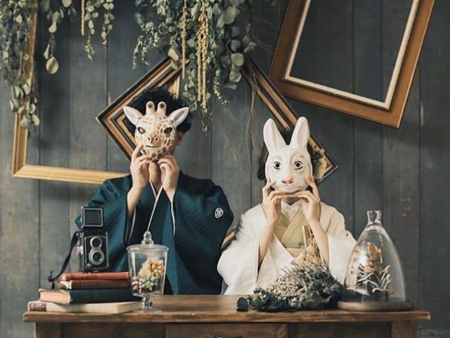 なにで隠す?おすすめの顔隠しショット♡20選のカバー写真 0.75