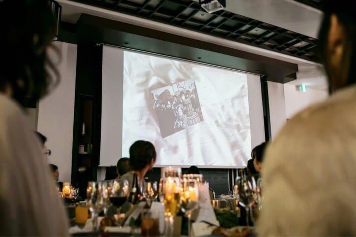 【保存版】結婚式ムービーで使える!無料素材総まとめ♡のカバー写真 0.6657142857142857