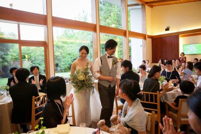 【結婚式の人数】誰を?何人?割合はどうすればいい?全部解決します*のカバー写真