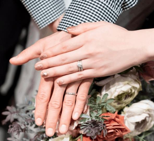 憧れの海外ブランド【結婚指輪・婚約指輪】が欲しい♡人気のハイブランド14選のカバー写真 0.9153976311336718