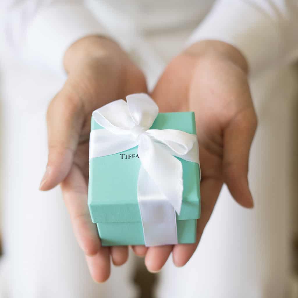ティファニーの結婚指輪♡2018年版・新作調査と取り扱い店舗まとめのカバー写真