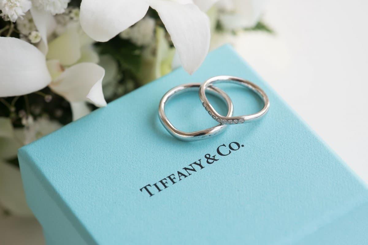 ティファニーの結婚指輪♡2018年版・新作調査と取り扱い店舗まとめのカバー写真 0.6666666666666666