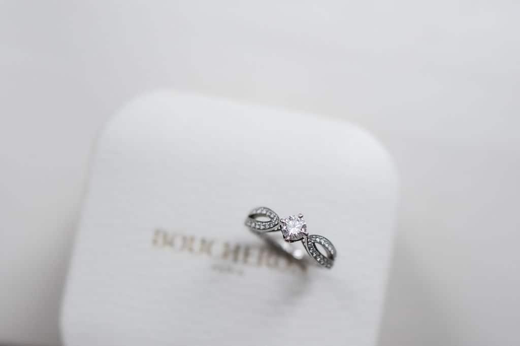 芸能人・有名人の結婚指輪を紹介♡ハイブランドから手の届くリングまでのカバー写真 0.666015625