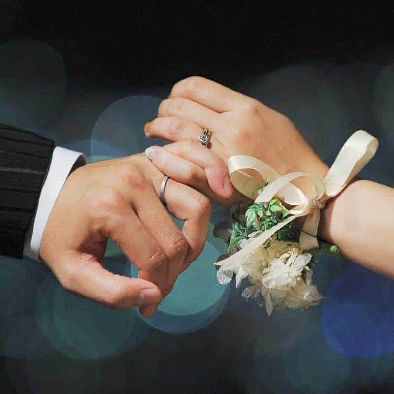 芸能人・有名人の婚約指輪は超高額!?ブランド別まとめ紹介♡のカバー写真