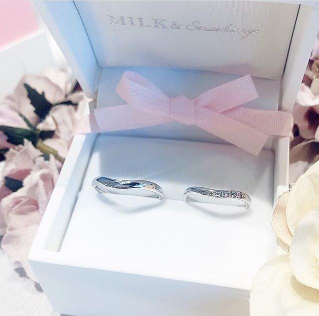 結婚指輪の相場はペアでいくら?【最新版】年代・地域・年収別平均費用を調査!のカバー写真