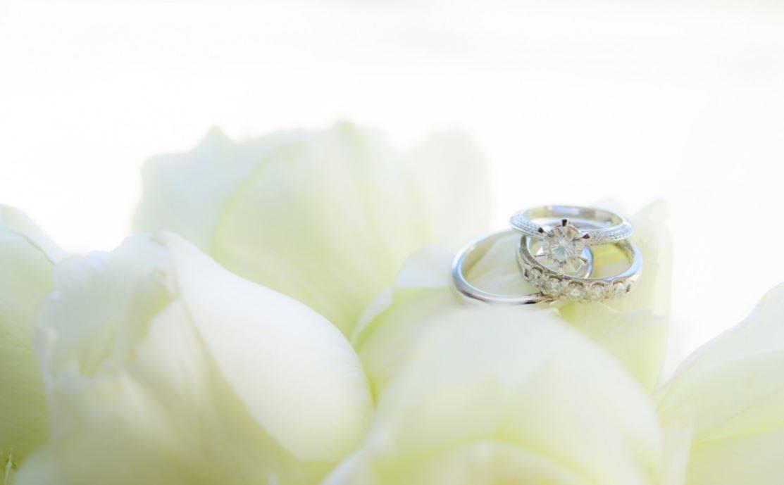 婚約指輪・結婚指輪をネット通販で♡おすすめショップ&デザインまとめのカバー写真 0.6190476190476191