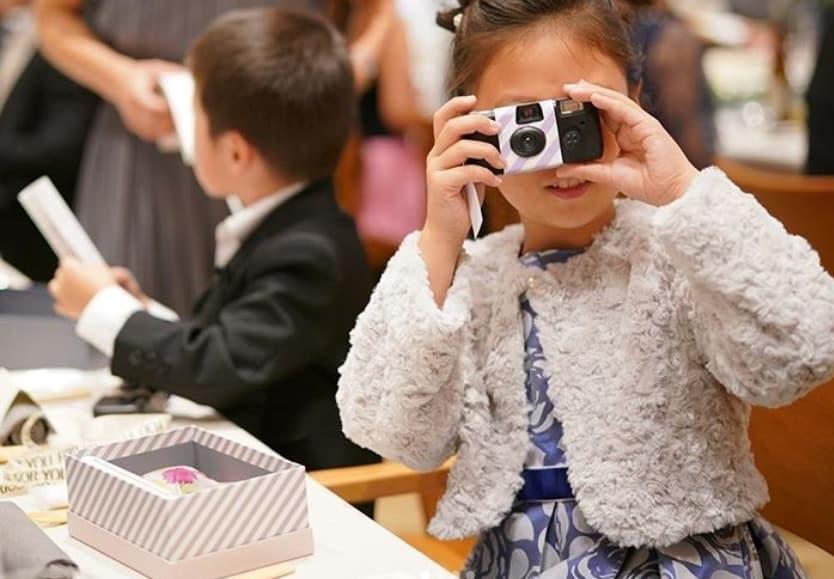 お子様ゲストにおもてなし♡マネしたい演出アイディア11選のカバー写真 0.6942446043165468