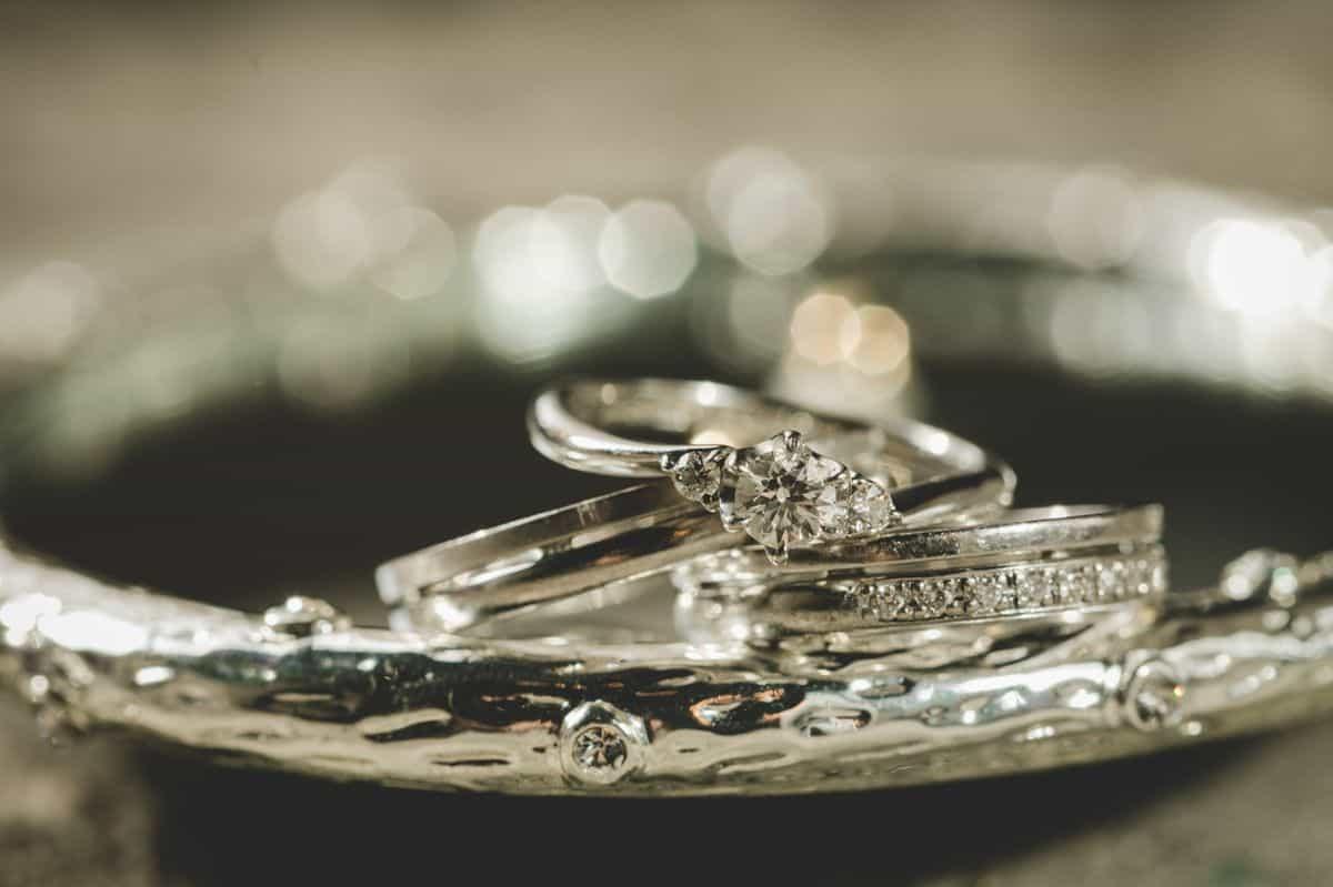 1番安い結婚指輪はペア約1万円?!安くても満足できるおすすめ24選のカバー写真 0.6658333333333334