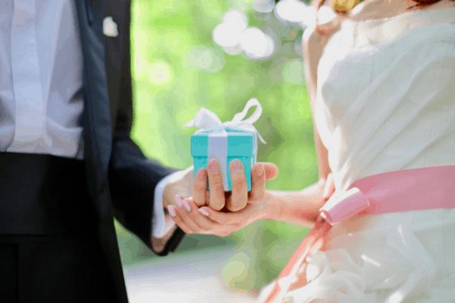 ティファニーの婚約指輪探し♡完全保存版!基礎知識総まとめのカバー写真 0.665144596651446