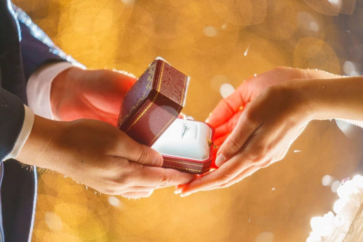 Cartier(カルティエ)人気の婚約指輪 BEST7♡エンゲージリング総まとめのカバー写真 0.6658333333333334