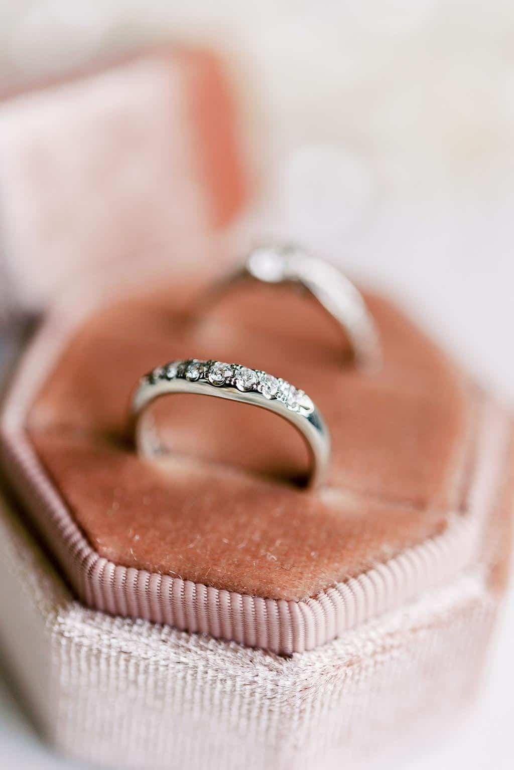 人気 結婚 指輪