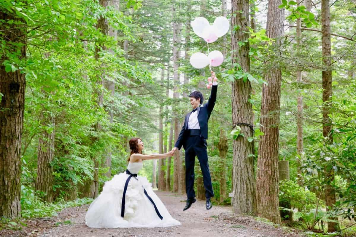 【実例】結婚式場とのトラブル14選!先輩花嫁はどう解決したの?のカバー写真 0.6666666666666666