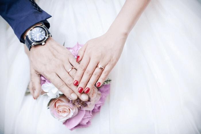結婚指輪はカルティエが良い!花嫁のリアルな評判・体験を集めましたのカバー写真