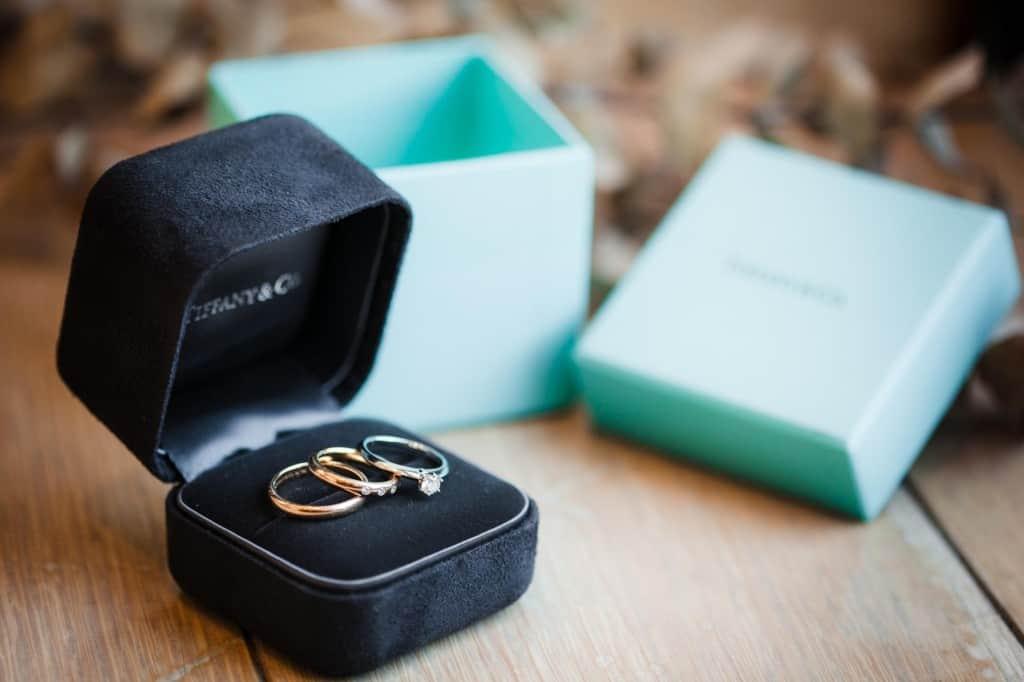 ティファニーの結婚指輪探し♡完全保存版!基礎知識総まとめのカバー写真 0.666015625