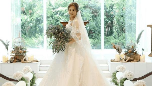 ドレス選びは人気のフォーシスで♡10名の花嫁レポ紹介*゜のカバー写真 0.5662847790507365