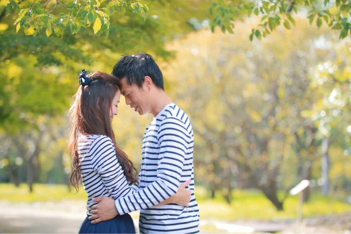 結婚が決まったら、保険を見直すべき!?ライフプランに欠かせない保険について聞いてみたのカバー写真 0.6658333333333334