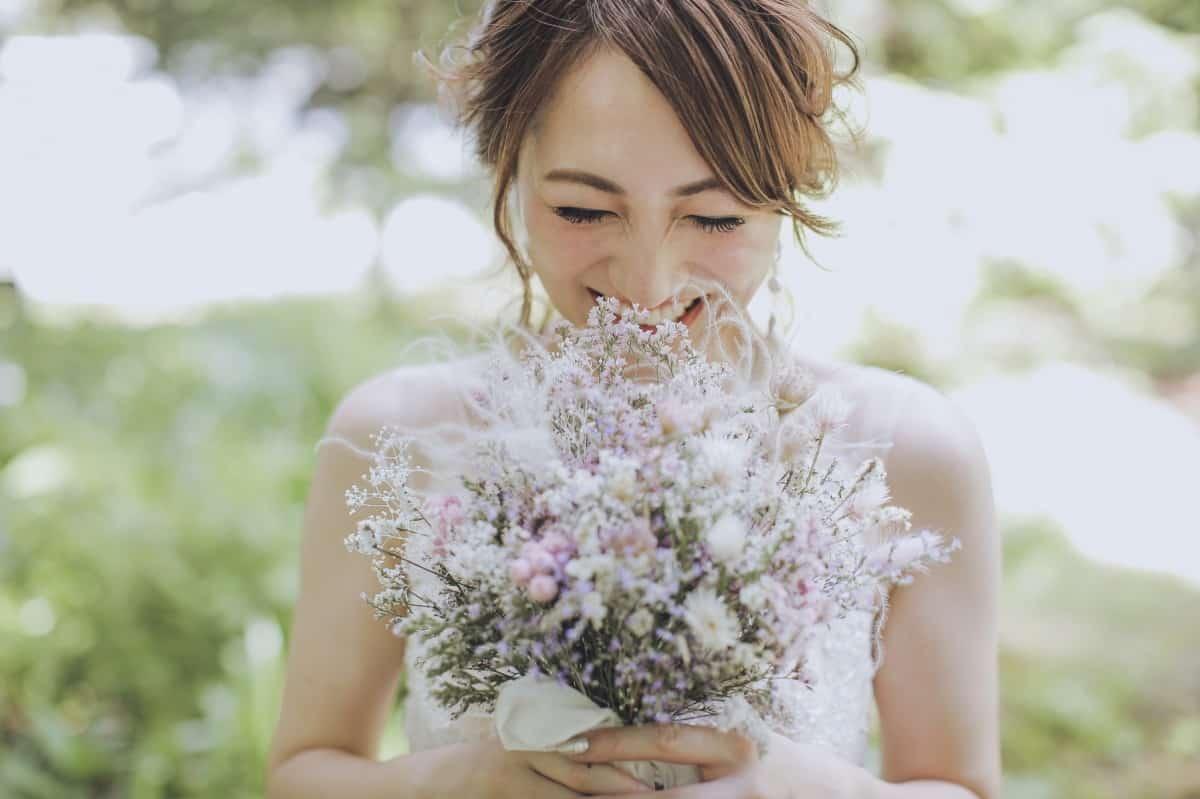 《神戸山手迎賓館・ノートルダム広島など》人気のマイレポ花嫁さん特集♡のカバー写真