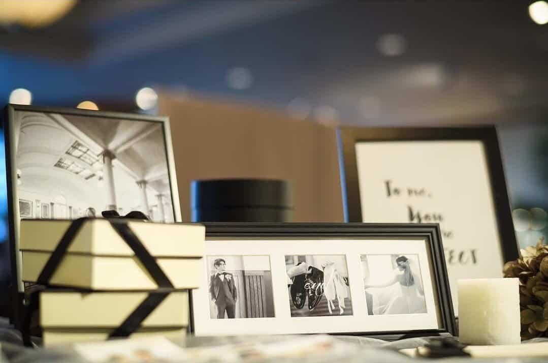 フライングタイガーで見つけた♡結婚式に使いたいアイテム13選のカバー写真