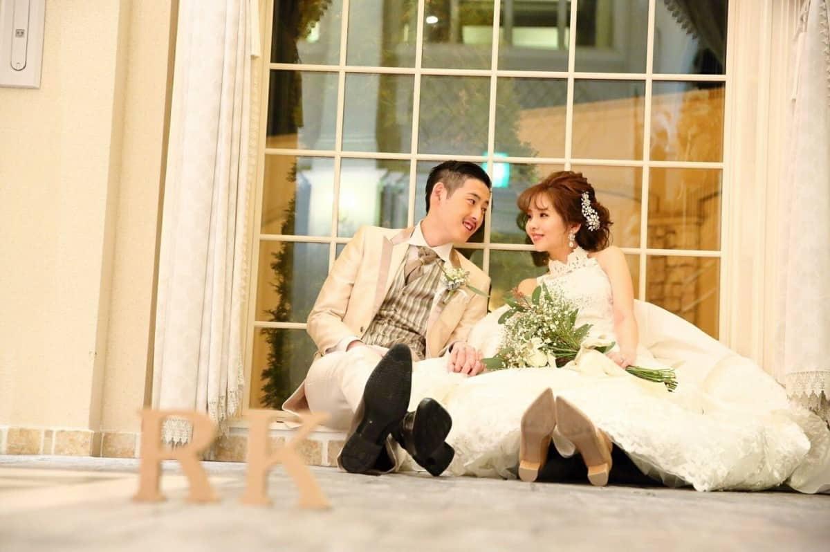 《メゾンプルミエールなど》人気のマイレポ花嫁さん特集♡のカバー写真