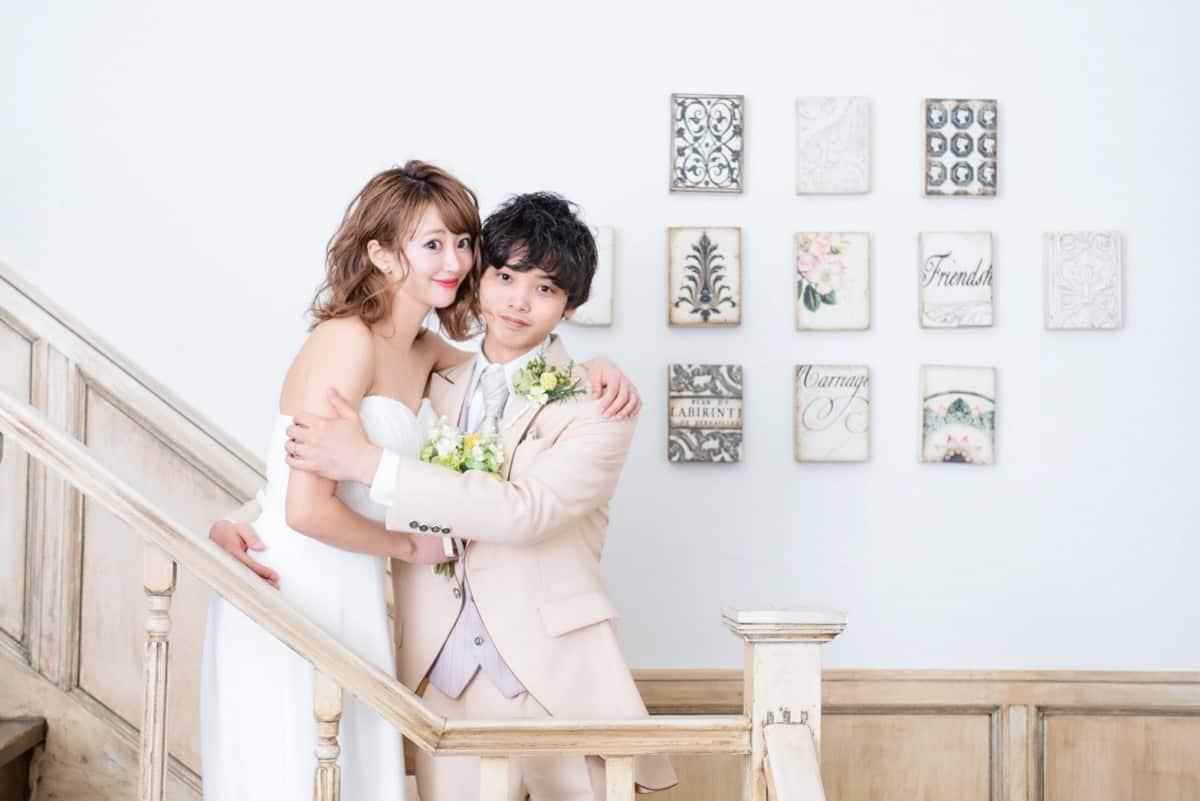 《ホテル北野クラブ・パレスへいあんなど》人気のマイレポ花嫁さん特集♡のカバー写真